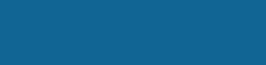 Businex-Logo